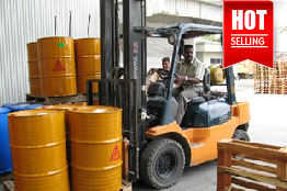 Handling of Forklift Truck Training Course (1 day)