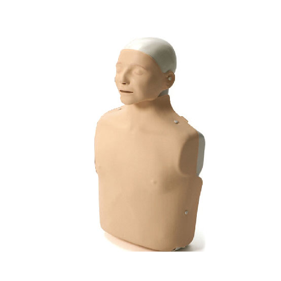 Manikins for CPR (Adult)